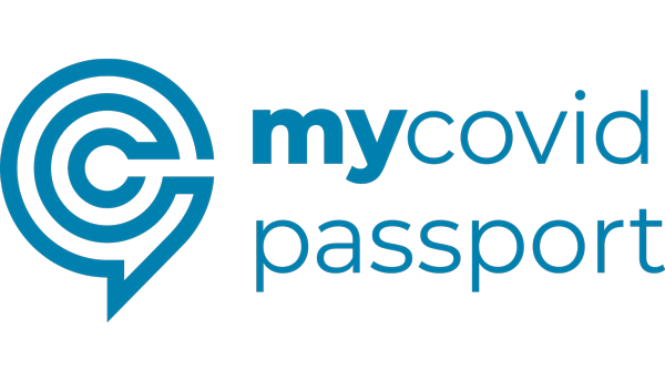 MyCovid Passport